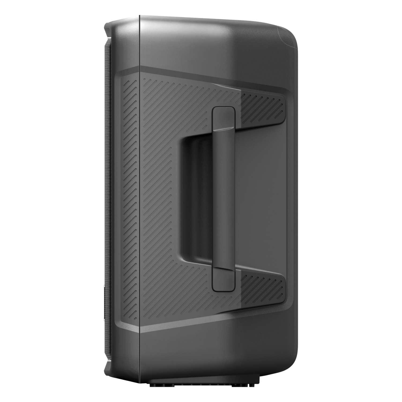 JBL IRX 8 inch Powered Speaker with Bluetooth 4