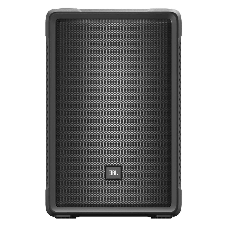 JBL IRX 12 inch Powered Speaker with Bluetooth 1
