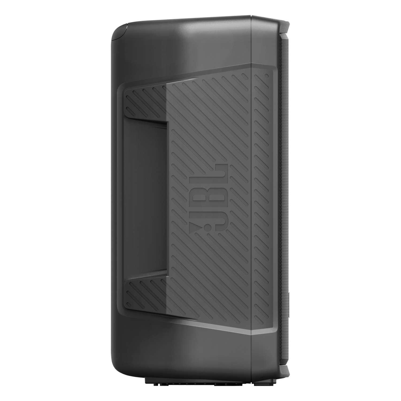 JBL IRX 12 inch Powered Speaker with Bluetooth 3