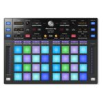 BJs Sound & Lighting - ddj xp1 main bjs web