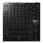 BJs Sound & Lighting - djm v10 main bjs web