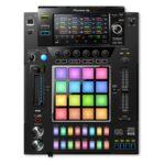 BJs Sound & Lighting - djs 1000 main bjs web