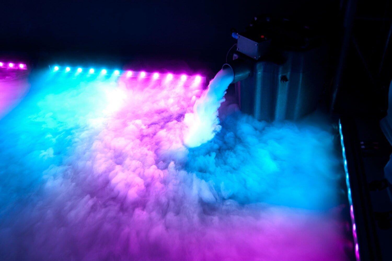 BJs Sound & Lighting - gal Nimbus 1 product gallery bjs web