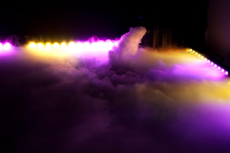 BJs Sound & Lighting - gal Nimbus 4 product gallery bjs web