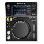 BJs Sound & Lighting - xdj 700 main bjs web