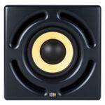 BJs Sound & Lighting - KRK 12SHO front bjs web