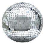 BJs Sound & Lighting - LMB 8 bjs web