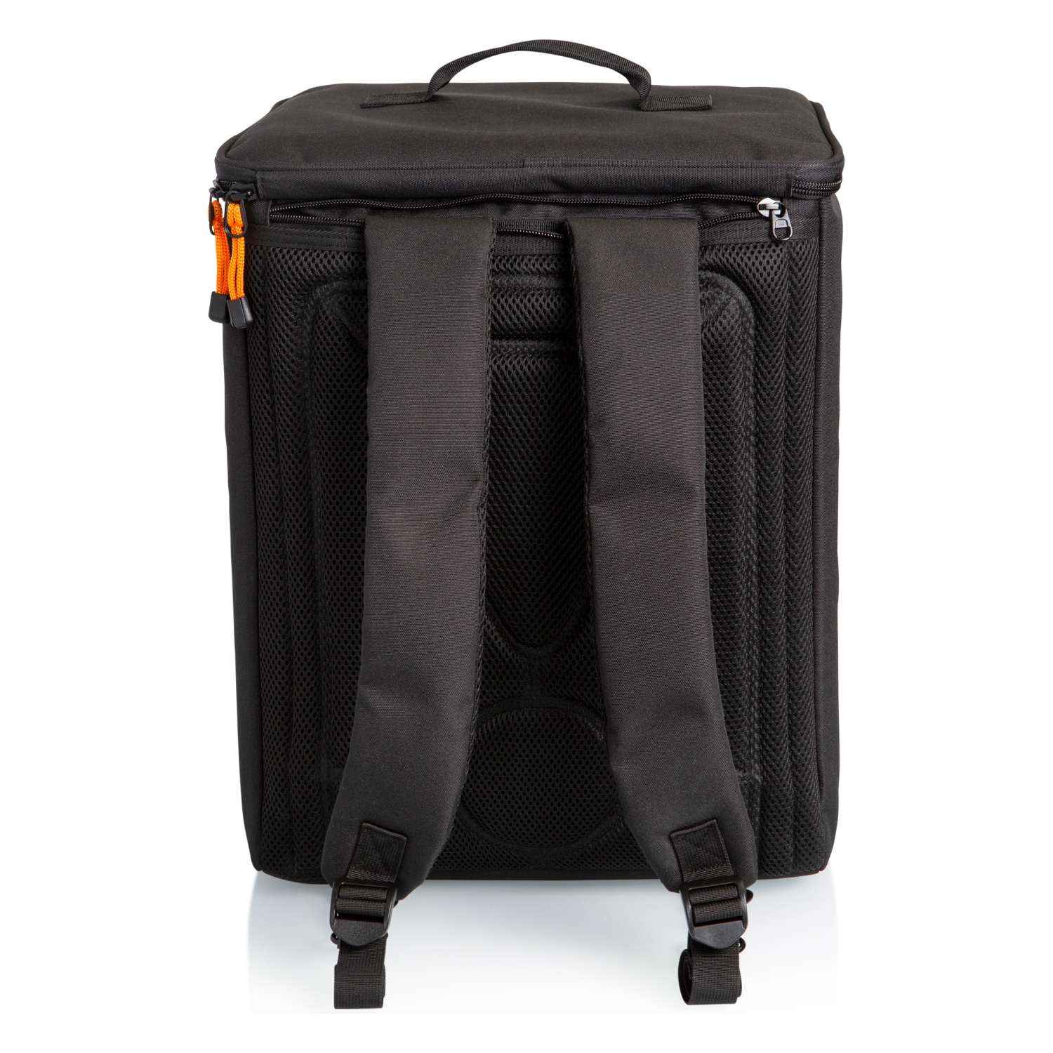 JBL EON One Compact with Backpack 10
