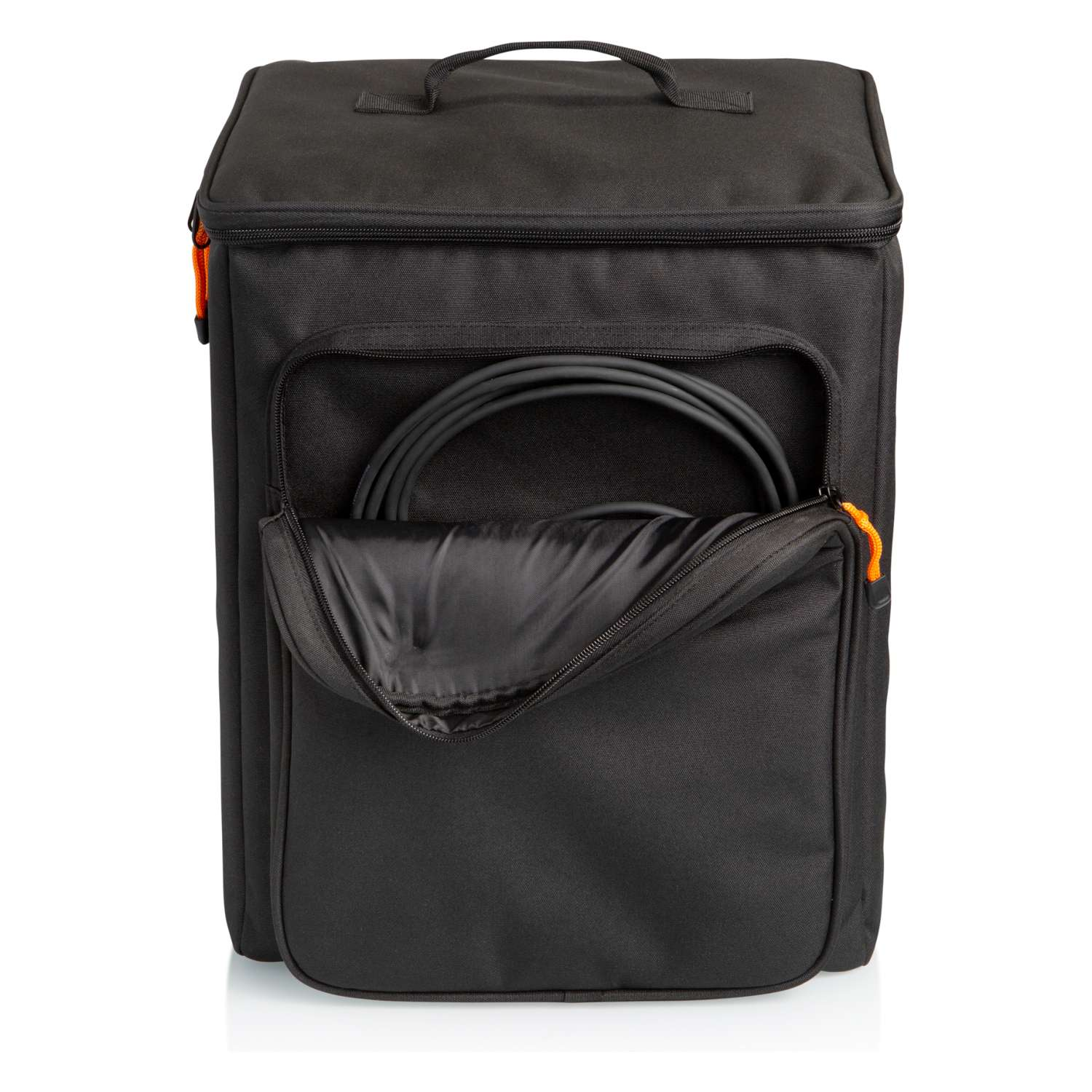 JBL EON One Compact with Backpack 11