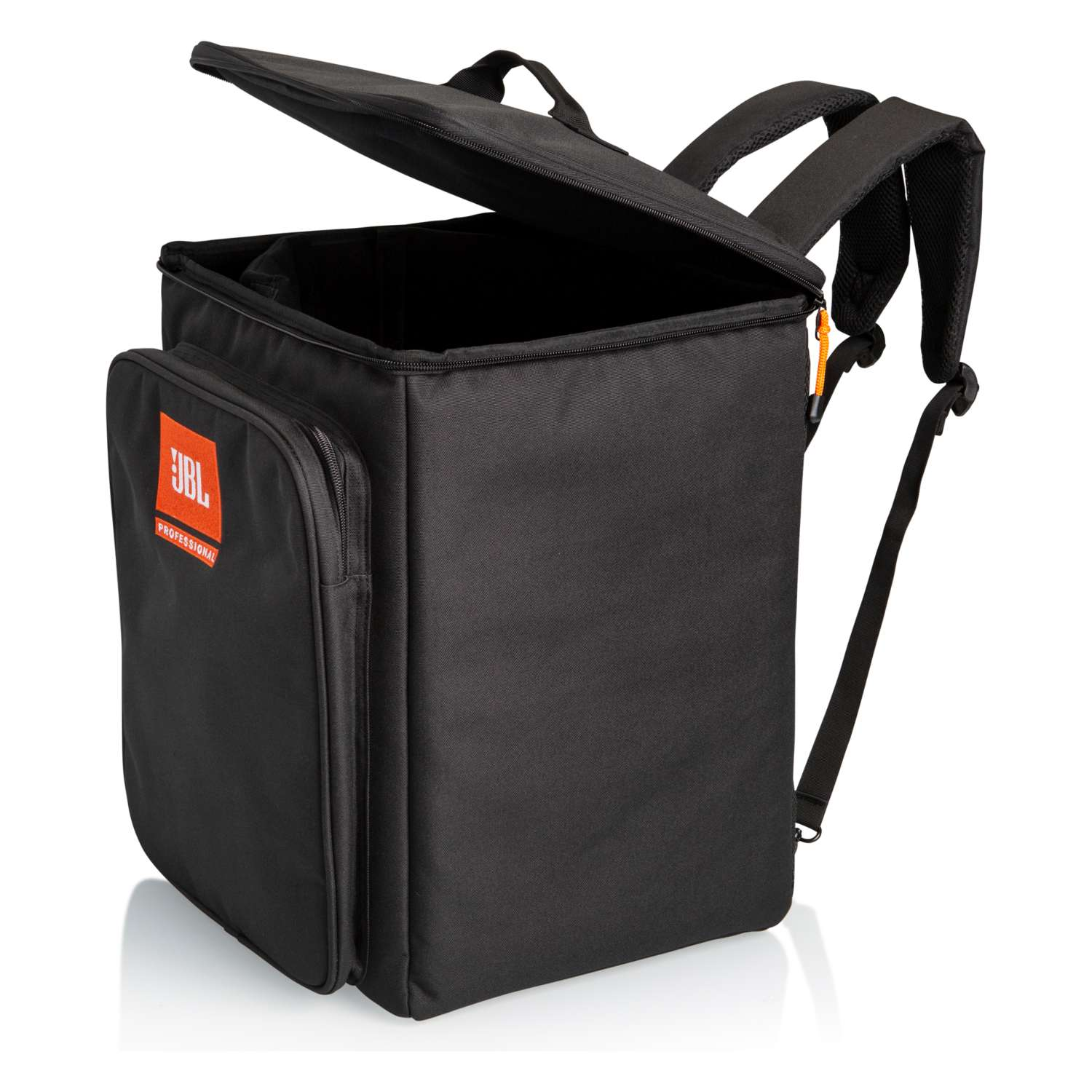 JBL EON One Compact with Backpack 9