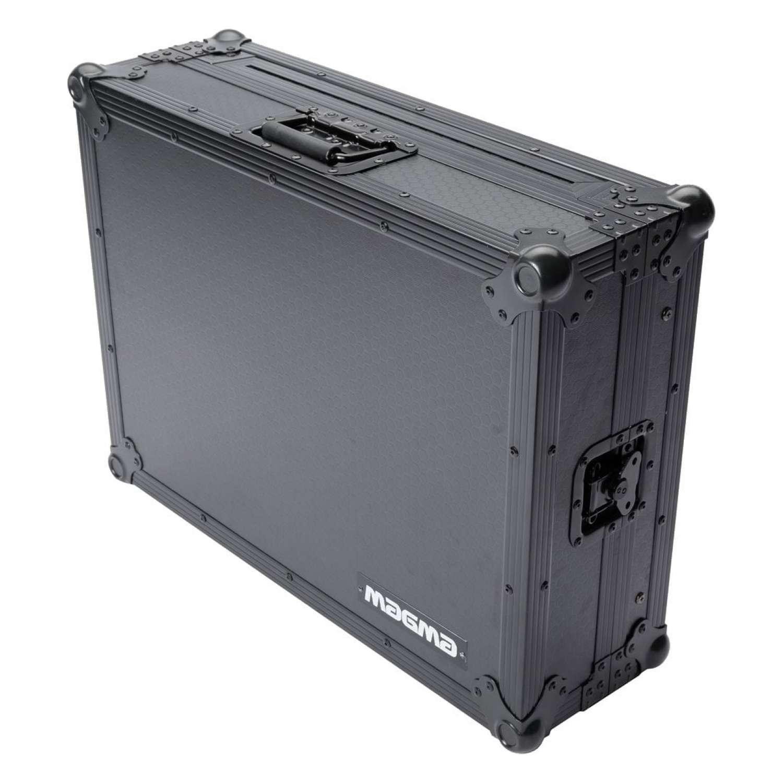 Magma 40982 Multi-Format Workstation Roadcase XXL Plus 2