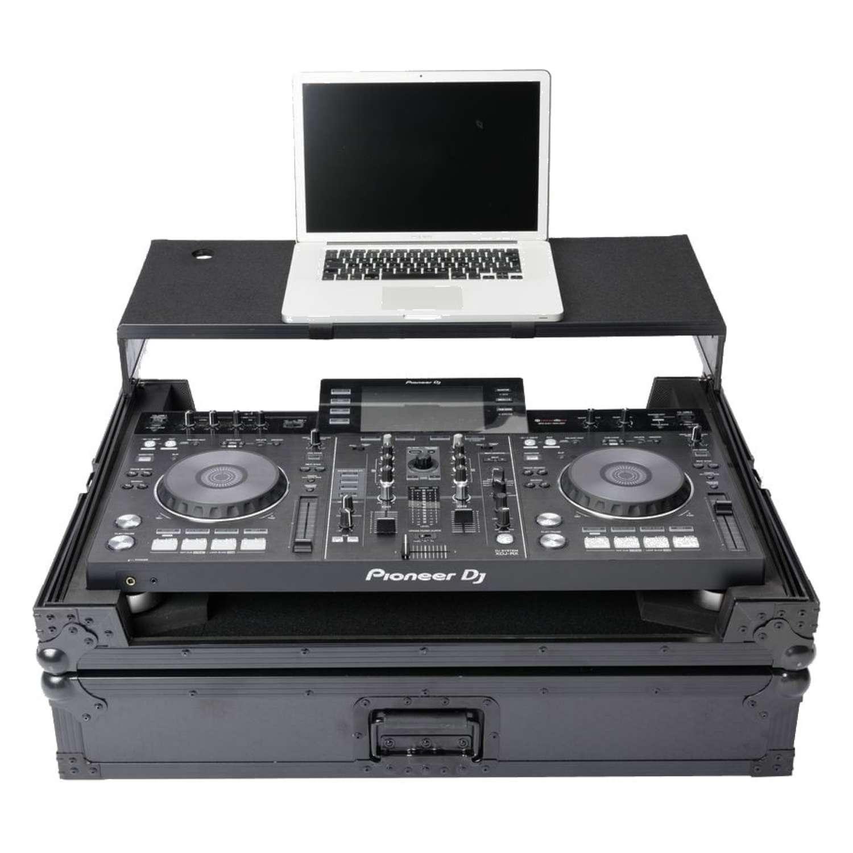 Magma 40982 Multi-Format Workstation Roadcase XXL Plus 5