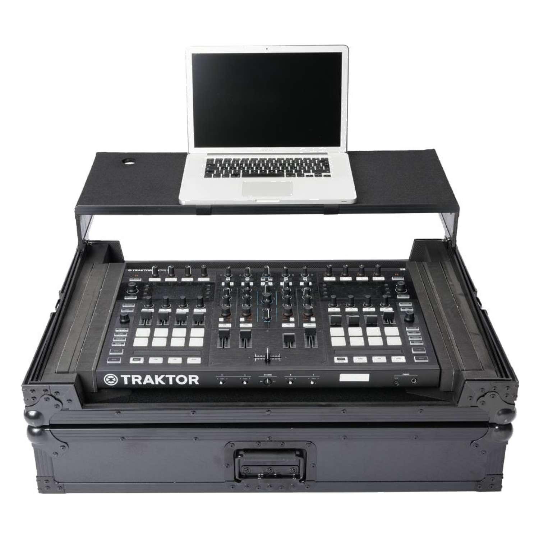 Magma 40982 Multi-Format Workstation Roadcase XXL Plus 6