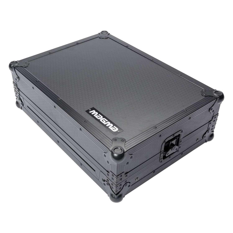Magma 40982 Multi-Format Workstation Roadcase XXL Plus 1