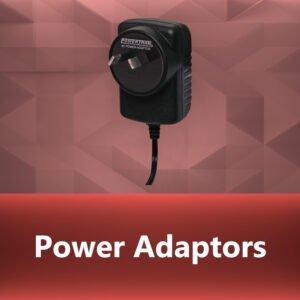 BJs Sound & Lighting - 0012 Power Adaptors bjs web