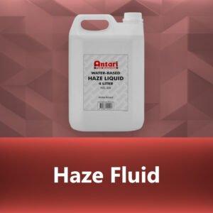 BJs Sound & Lighting - 0017 Haze Fluid bjs web