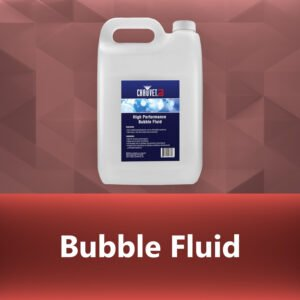 BJs Sound & Lighting - 0018 Bubble Fluid bjs web