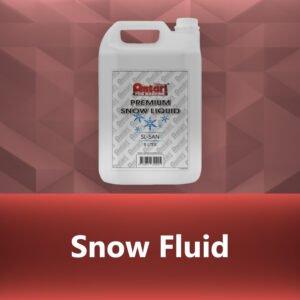 BJs Sound & Lighting - 0019 Snow Fluid bjs web