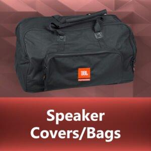 BJs Sound & Lighting - 0023 Speaker CoversBags bjs web