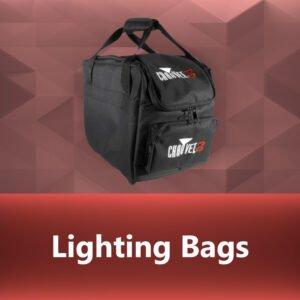 BJs Sound & Lighting - 0024 Lighting Bags bjs web