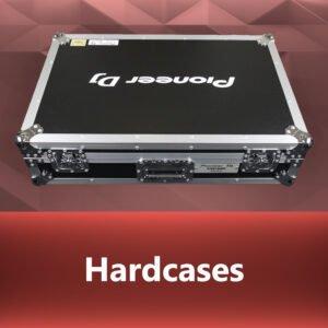 BJs Sound & Lighting - 0025 Hardcases bjs web
