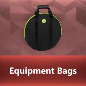 BJs Sound & Lighting - 0026 Equipment Bags bjs web