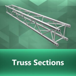 BJs Sound & Lighting - 0031 Truss Sections bjs web