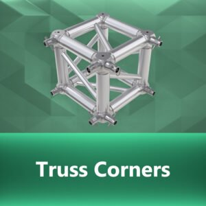 BJs Sound & Lighting - 0032 Truss Corners bjs web