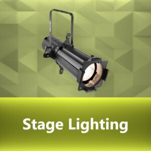 BJs Sound & Lighting - 0083 Stage Lighting bjs web