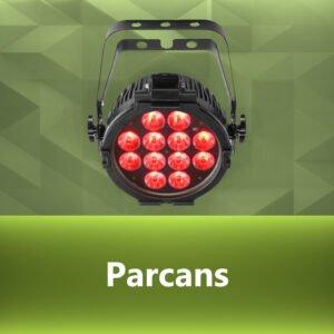BJs Sound & Lighting - 0087 Parcans bjs web