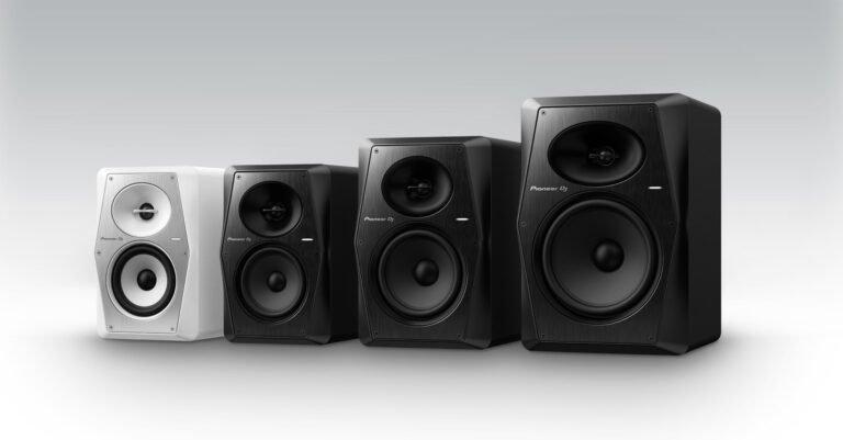 BJs Sound & Lighting - VM Series hero1 bjs web scaled